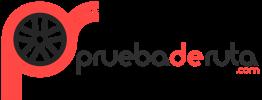 Pruebaderuta.com