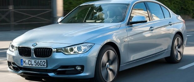 bmw-activehybrided-2015-2