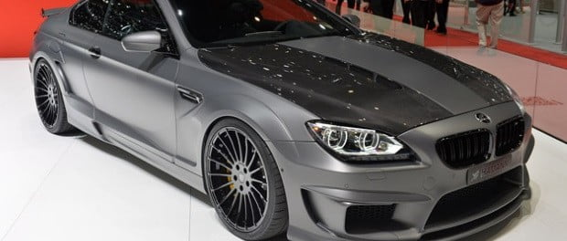 bmw-m6-coupe-2015-2