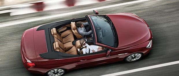 bmw-serie-6-cabrio-2015-2