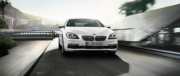 bmw-serie-6-grand-coupe-2015-2