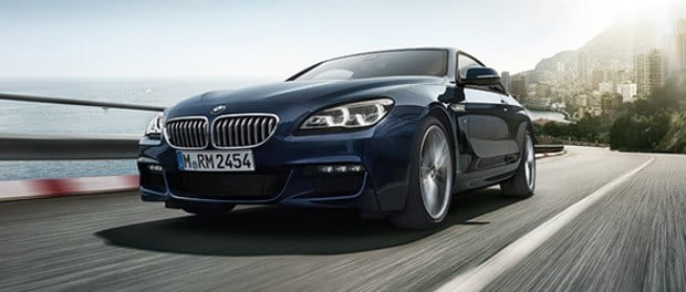 bmw-serie-7-coupe-2015-2