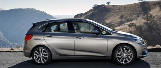 bmw-serie2-active-tourer-2015-2