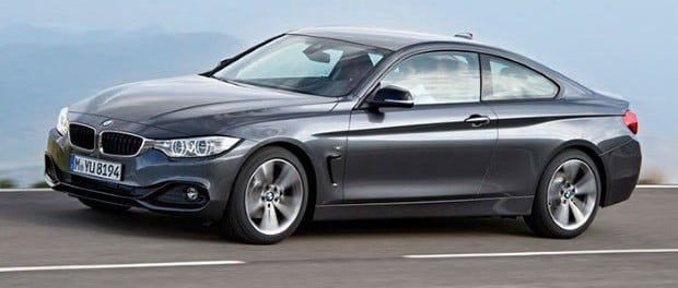 bmw-serie4-coupe-2