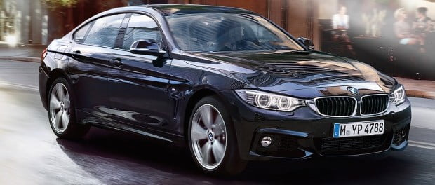 bmw-serie4-grand-coupe-2015-2