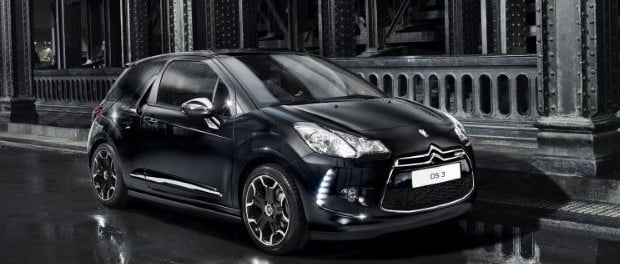 citroen-ds3-turbo-sport-2