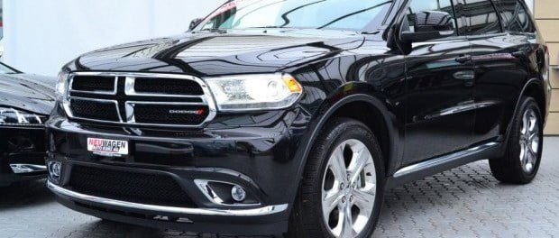 dodge-durango-limited-plus-2015-2