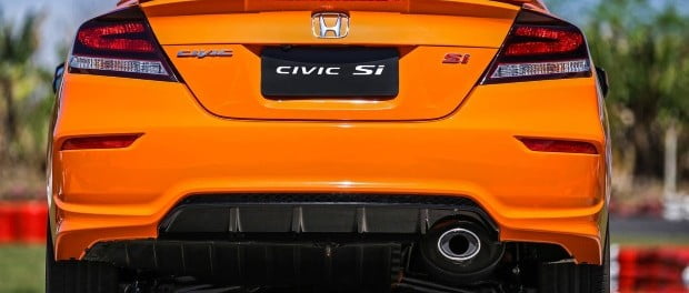 honda-civic-si-2015-2
