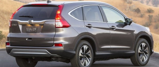 honda-crv-city-fdw-2015-2