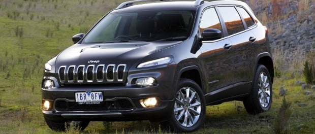 jeep-cherokee-limited-2015-2
