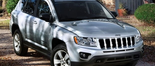 jeep-compass-sport-2015-2