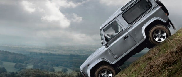 land-rover-defender-2015-2