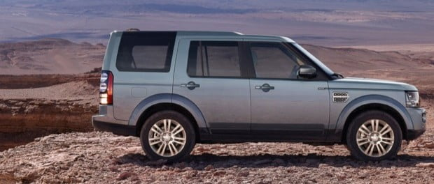 land-rover-discovery-2015-2