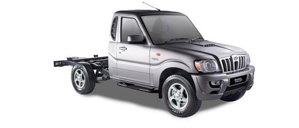 mahindra-pickup-chasis-2015-2