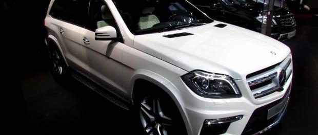mercedes-benz-clase-gl500-2015-2