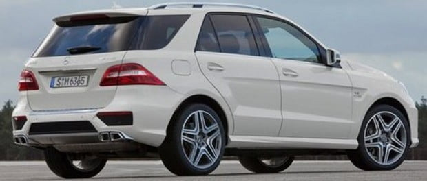mercedes-benz-clase-ml-350-2015-2