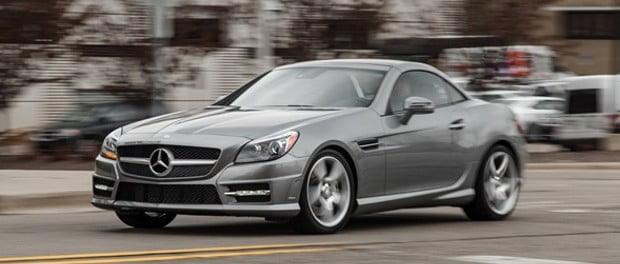 mercedes-benz-slk-roadster-2015-2