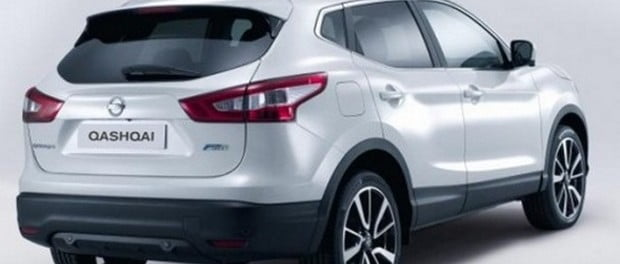 nissan-new-qashqai-advance-2