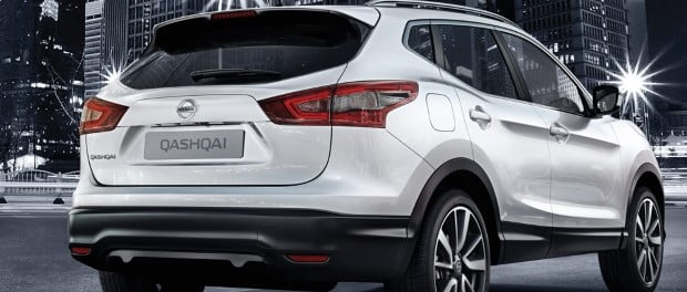 nissan-new-qashqai-advance-cvt-2