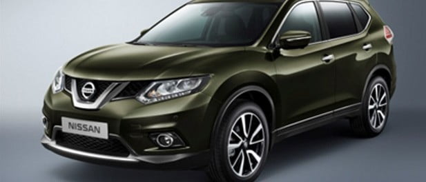 nissan-new-xtrail-advance-2