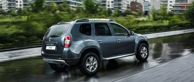 renault-duster-expression-2015-2