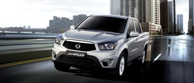 ssangyong-actyon-sports-2015-2