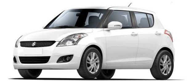 suzuki-swift-live-2015-1