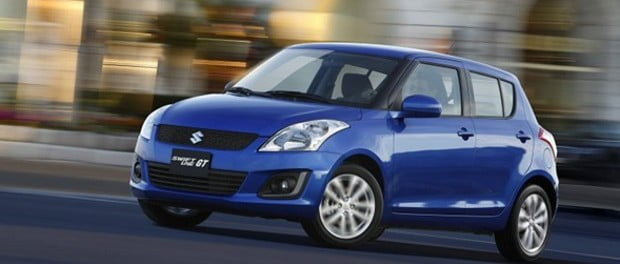 suzuki-swift-live-gt-2