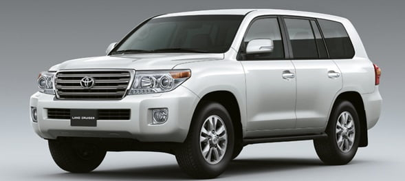 toyota-l200-imperial-2015-2