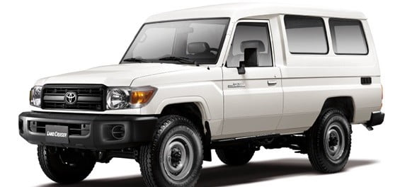 toyota-land-cruiser-lc79-2015