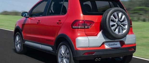 volkswagen-cross-fox-wild-2015-2
