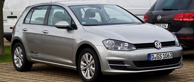 volkswagen-golf-confortline-hightline-2015-2