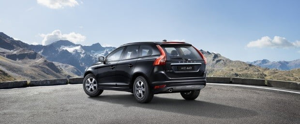 volvo-xc60-addition-plus-1