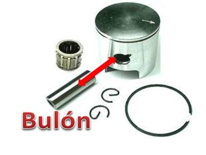 bulon-motor
