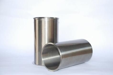 cilindro-motor
