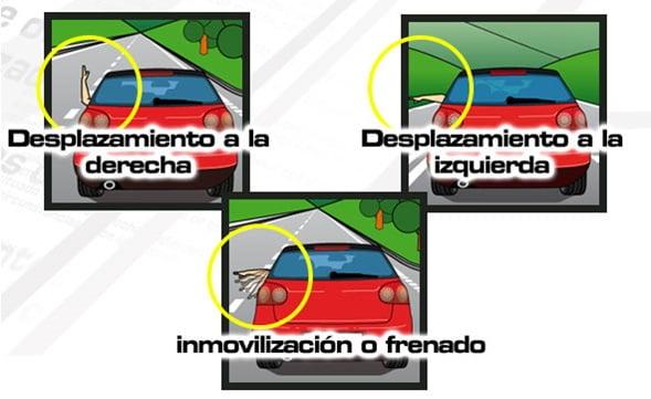 direccionales-auto-2