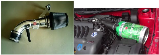 filtro-aire-alto-rendimiento
