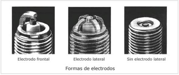 forma-electrodos-bujia
