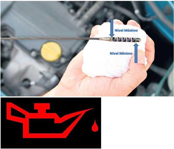 lubricacion-motor-2