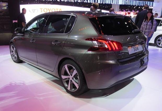 peugeot-308-mk2-rear
