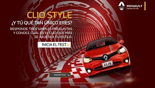 restyling-clio-2