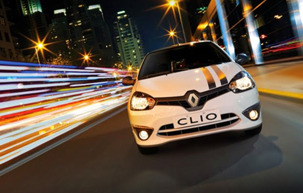 restyling-clio