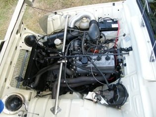 ubicacion-longitudinal-motor