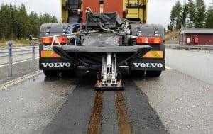 carreteras-electricas