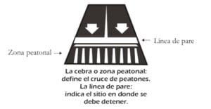 senales-de-transito-horizontales-2