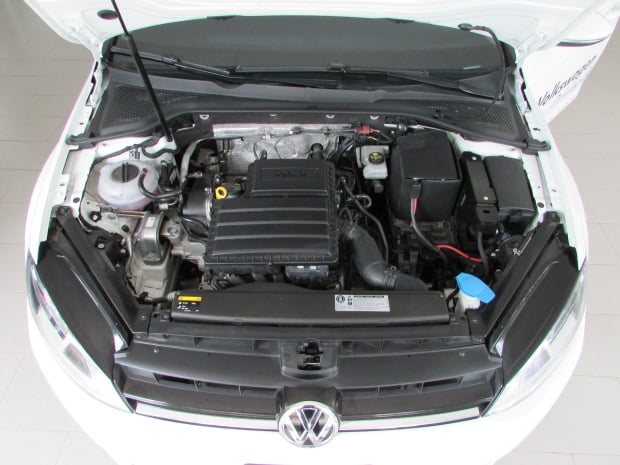 volkswagen-golf-2