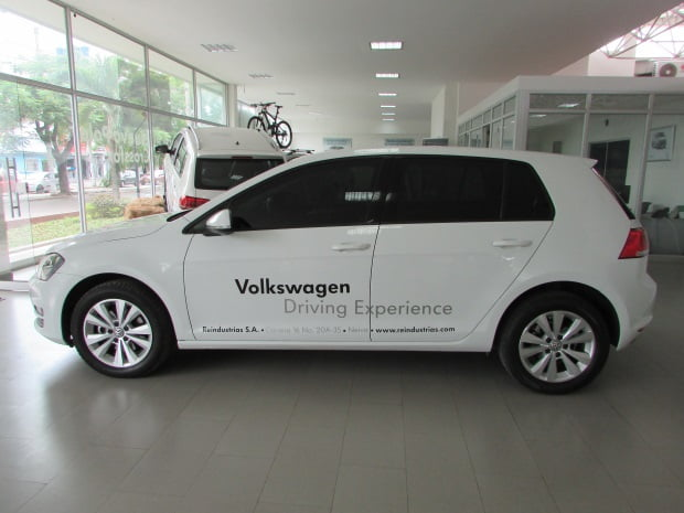 volkswagen-golf-3