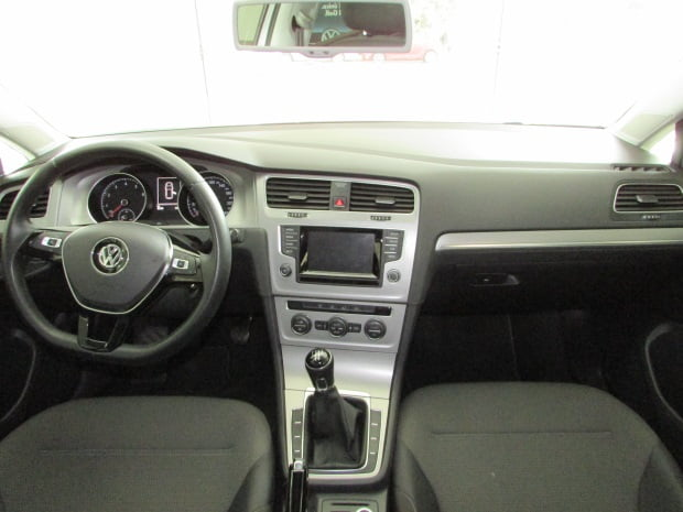 volkswagen-golf-4