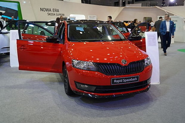 skoda-rapid_spaceback-2