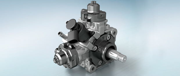 DS-72_CP4_2_High_pressure_Pump_734x350